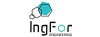 IngFor Engineering